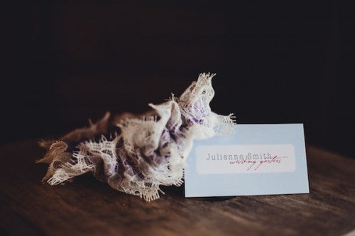 real-lavender-lace-wedding-garter-The-Garter-Girl-2