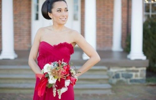 red-wedding-dress-Kristen-Gardner-Photography
