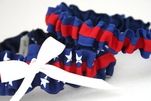 red-white-and-blue-patriotic-wedding-garter