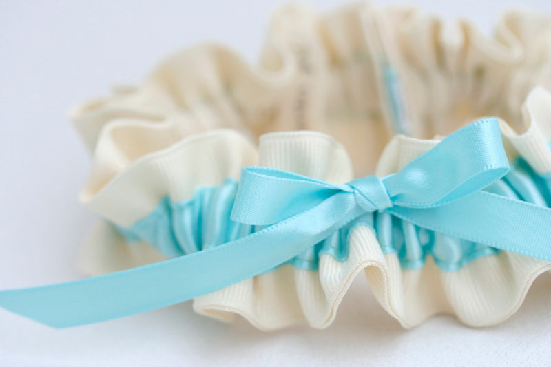 robins-egg-blue-wedding-garter-The-Garter-Girl-3