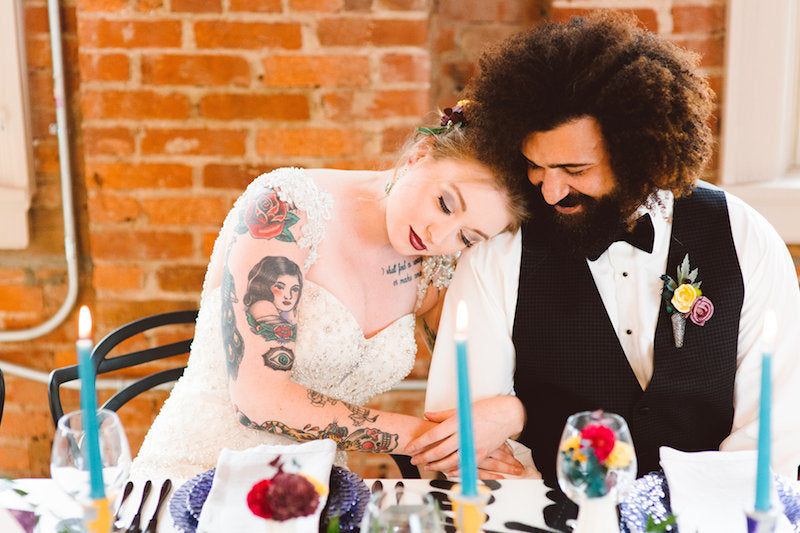 rock-n-roll-wedding-ideas-7