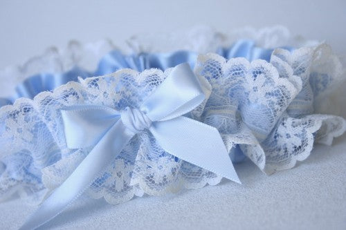 romantic-something-blue-lace-bridal-garter-The-Garter-Girl