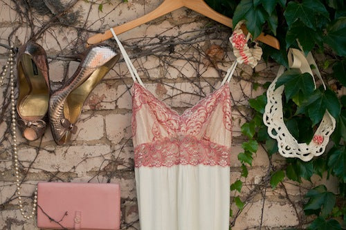 romantic-wedding-lingerie-coral-and-ivory-The-Garter-Girl-by-Julianne-Smith-photo-by-Studio-Juno