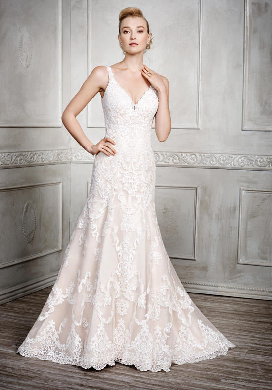 sheath-wedding-dress-kenneth-winston