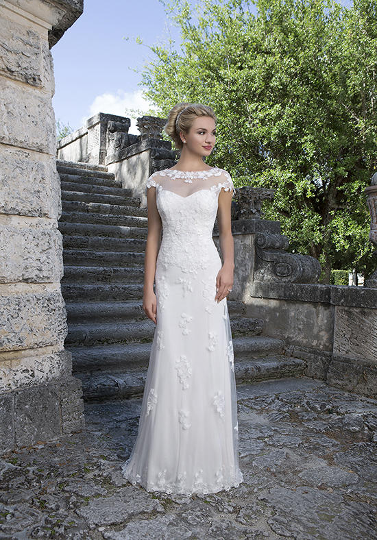 sheath-wedding-dress-sincerity-bridal