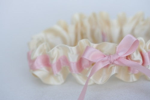 soft-pink-wedding-garter-set-The-Garter-Girl-1