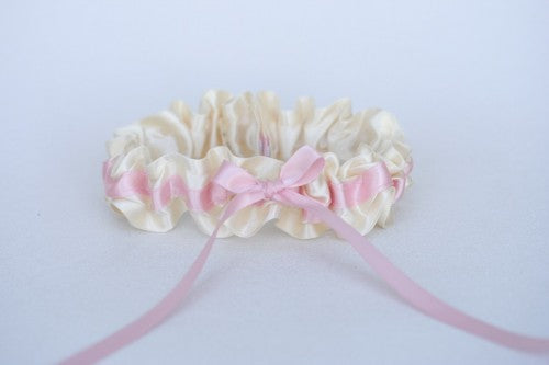soft-pink-wedding-garter-set-The-Garter-Girl-3
