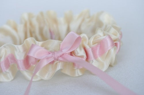 soft-pink-wedding-garter-set-The-Garter-Girl-4