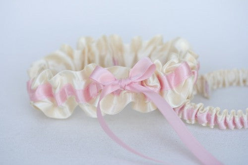 soft-pink-wedding-garter-set-The-Garter-Girl-5