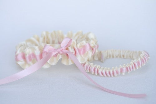 soft-pink-wedding-garter-set-The-Garter-Girl