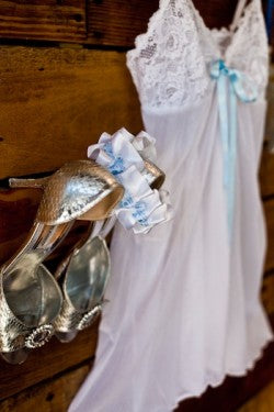 something-blue-bridal-lingerie-The-Garter-Girl-by-Julianne-Smith-photo-by-Studio-Juno