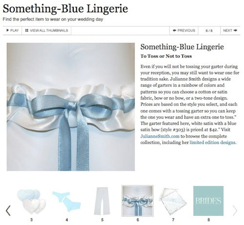 something-blue-bridal-lingerie-on-brides.com