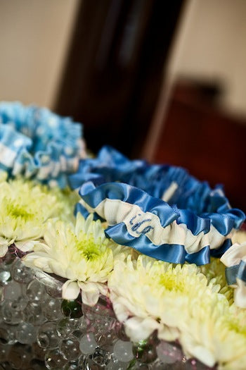 something-blue-garters-and-flowers-The-Garter-Girl-by-Julianne-Smith