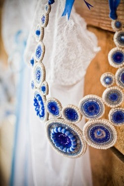 something-blue-necklace-The-Garter-Girl-by-Julianne-Smith-photo-by-Studio-Juno