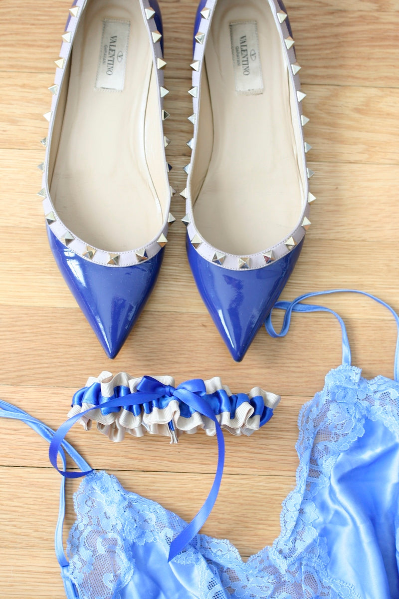 something-blue-valentino-rock-studs-The-Garter-Gir;
