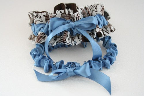 something-blue-wedding-garter-set-The-Garter-Girl