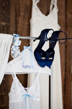 something-blue-wedding-shoes-The-Garter-Girl-by-Julianne-Smith-photo-by-Studio-Juno