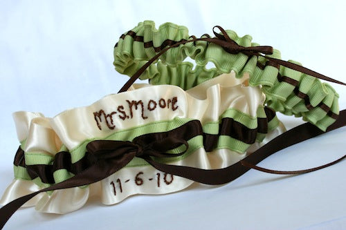 unique-wedding-garter-set-The-Garter-Girl-by-Julianne-Smith