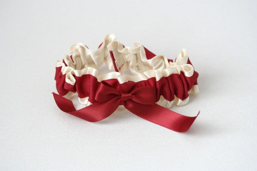 valentines-day-wedding-garter-The-Garter-Girl3