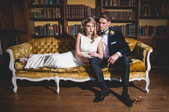 vintage-glam-wedding-amanda-lauren-photography