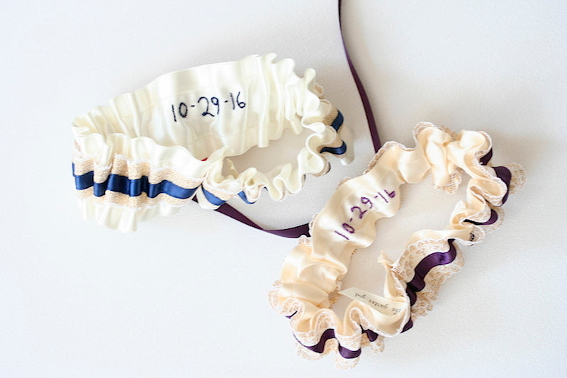wedding-date-custom-wedding-garter-the-garter-girl