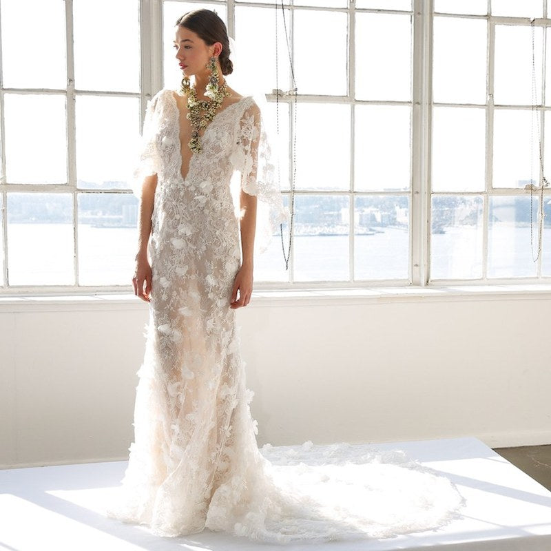 wedding-dresses-with-texture-marchesa