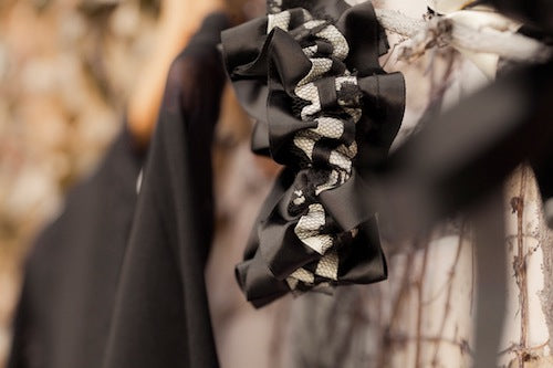 wedding-garter-gorgeous-black-lace-The-Garter-Girl-by-Julianne-Smith-photo-by-Studio-Juno