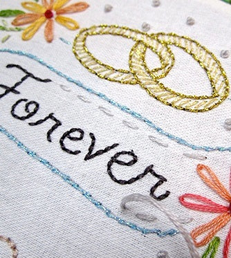 wedding-hand-embroidery-pattern