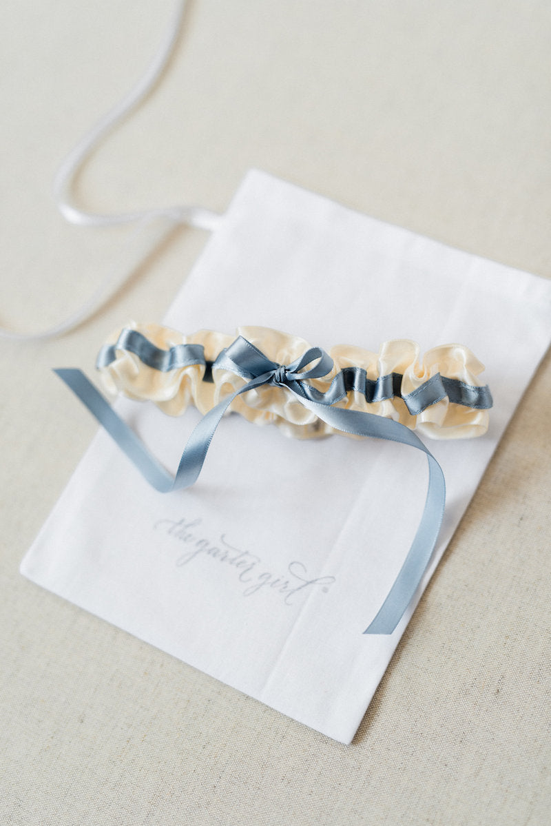 wedding-heirloom-garter-the-garter-girl