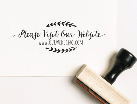 wedding-website-stamp