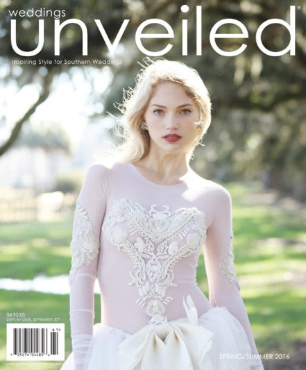 weddings-unveiled-cover