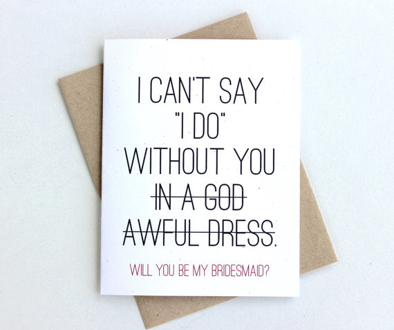 will-you-be-my-bridesmaid-funny-card
