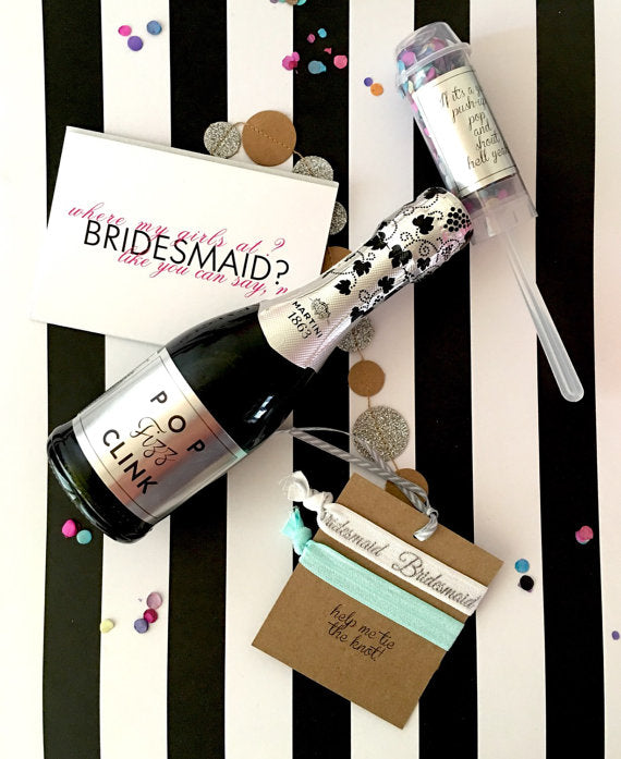 will-you-be-my-bridesmaid-gift-box