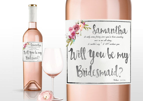 will-you-be-my-bridesmaid-wine-label