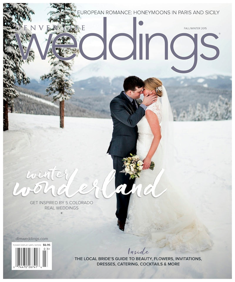 winter-wonderland-wedding-ideas-Denver-Life-Magazine
