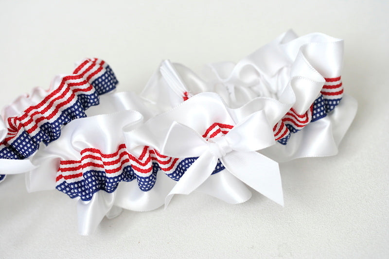 american-flag-wedding-garter-the-garter-girl-1