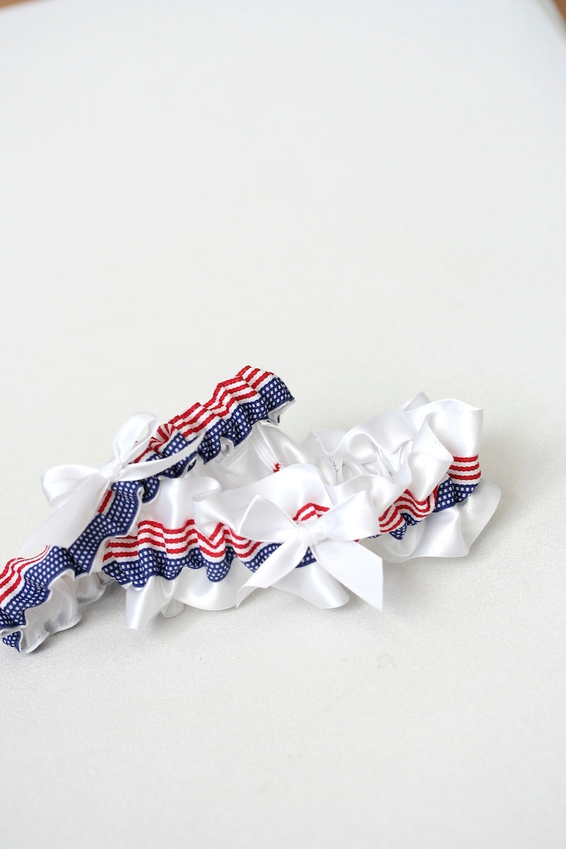 american-flag-wedding-garter-the-garter-girl