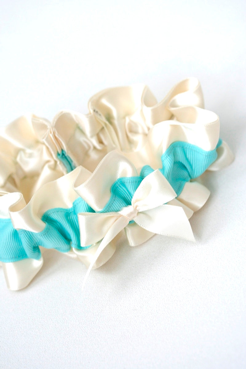 aqua-custom-wedding-garter-the-garter-girl