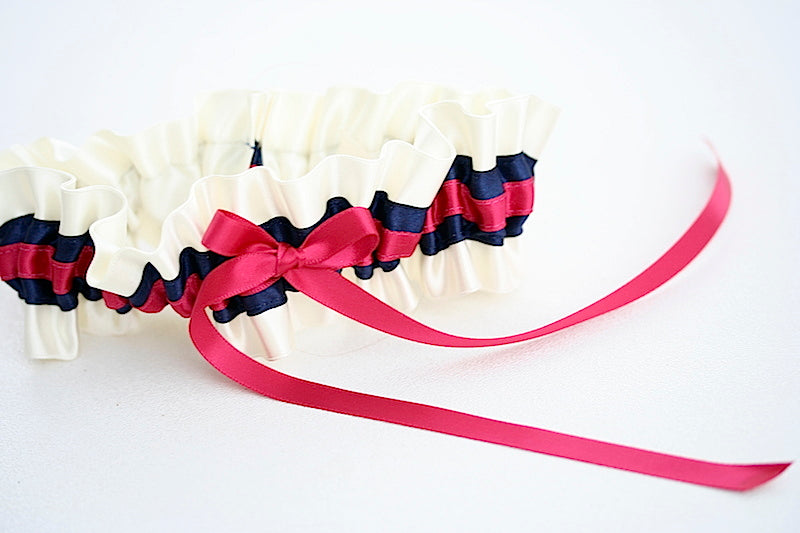 berry-navy-wedding-garter-the-garter-girl