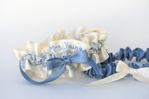 blue-ivory-lace-embroidered-garter-set-The-Garter-Girl1
