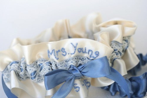blue-ivory-lace-embroidered-garter-set-The-Garter-Girl3