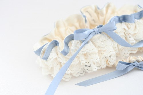 blue-lace-embroidered-bridal-garter-The-Garter-Girl