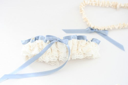 blue-lace-embroidered-bridal-garter-The-Garter-Girl3