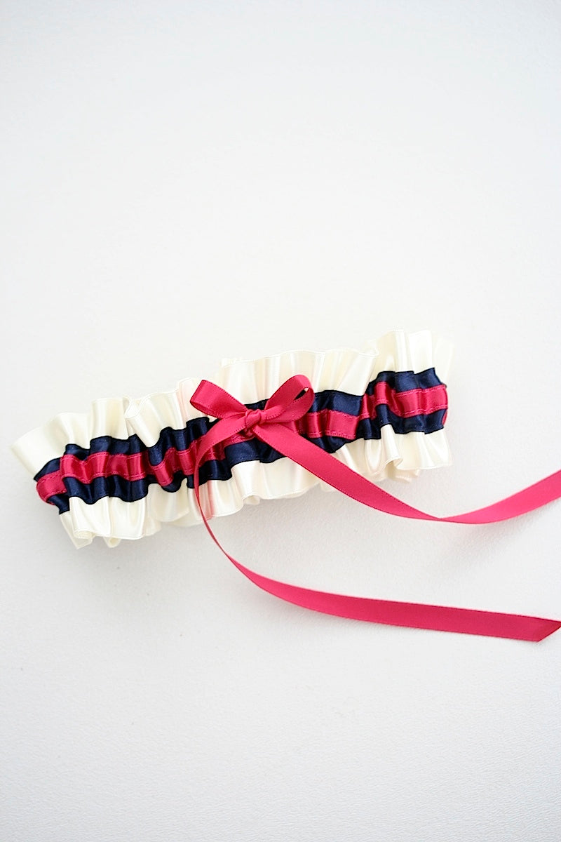 blue-pink-wedding-garter-the-garter-girl