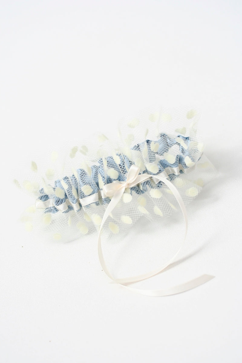 blue-polka-dot-wedding-garter-the-garter-girl