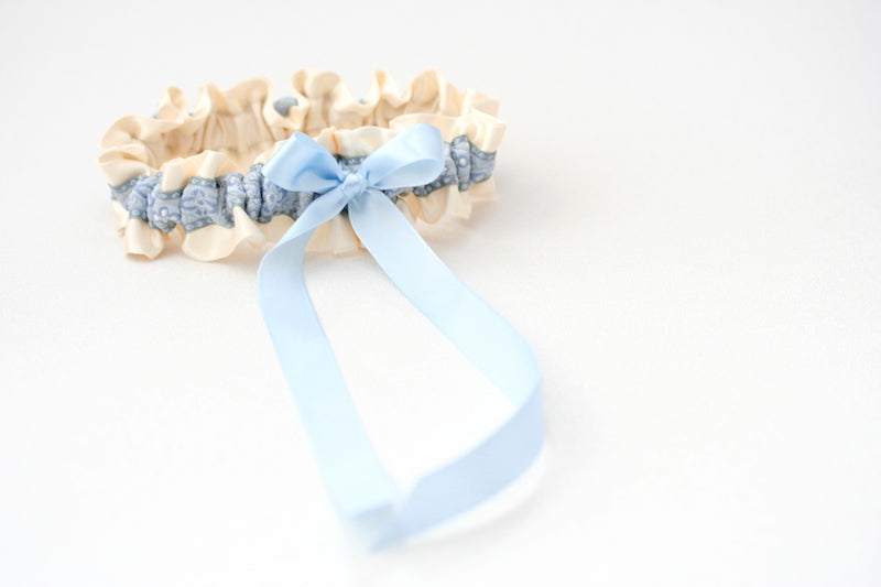 blue-wedding-garter-The-Garter-Girl1