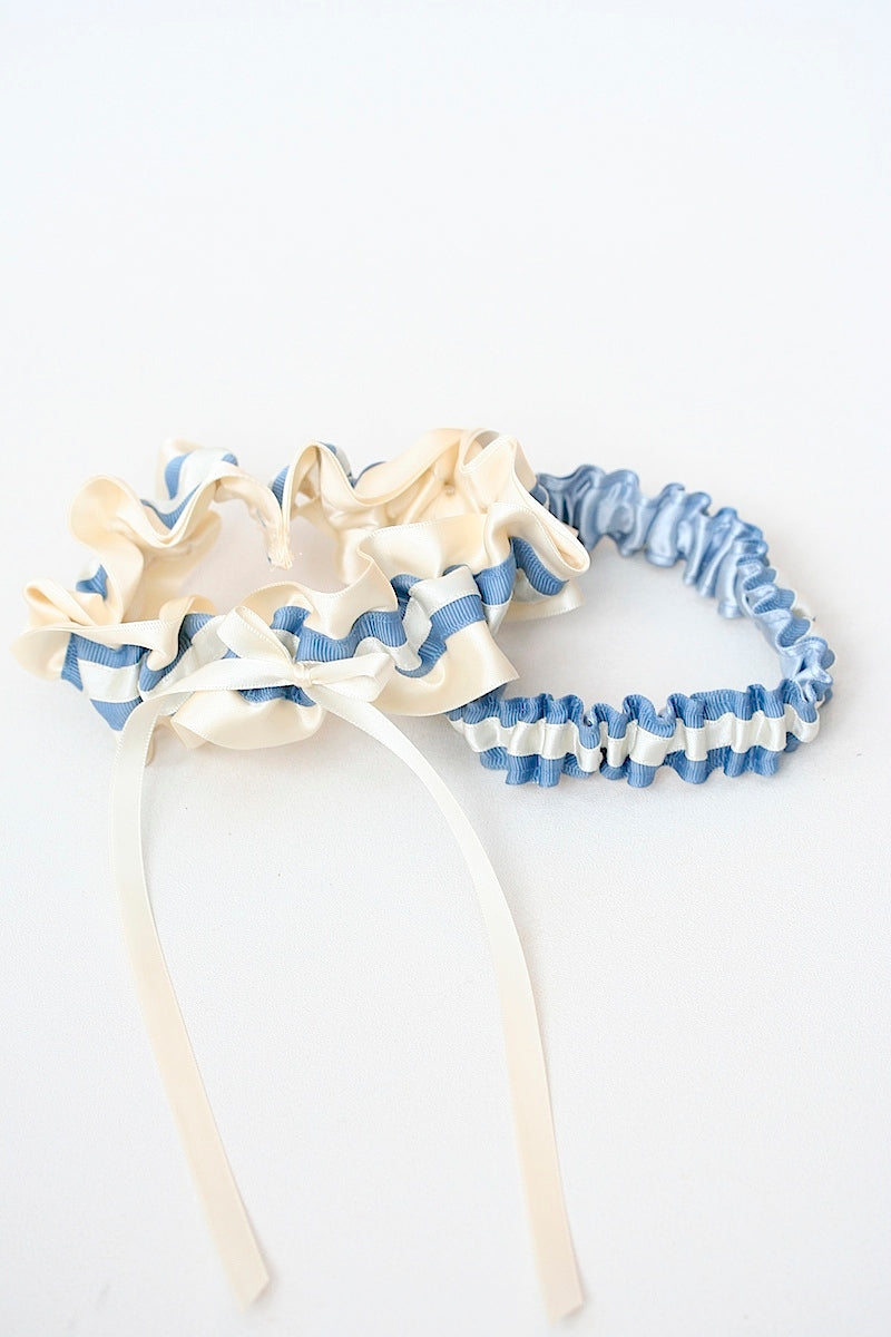 blue-wedding-garter-set-The-Garter-Girl