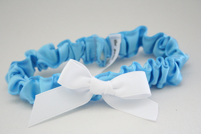 blue-white-custom-wedding-garter-The-Garter-Girl-2