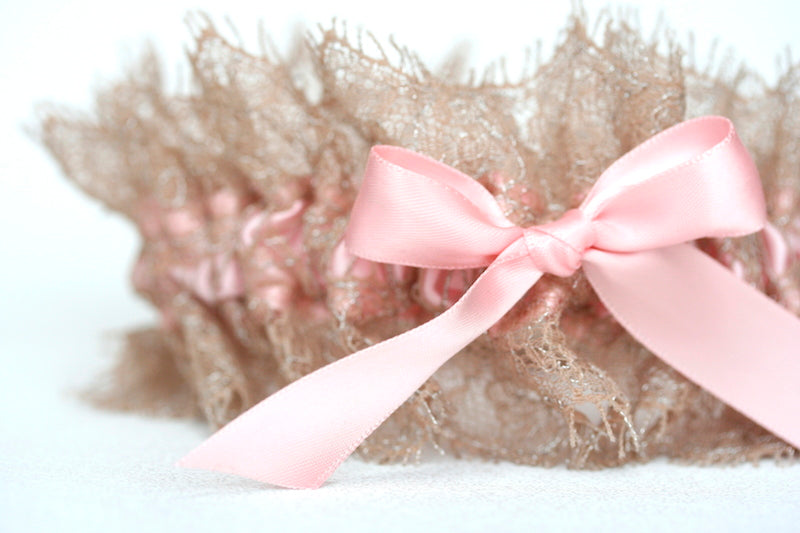 champagne-pink-lace-wedding-garter-The-Garter-Girl-1
