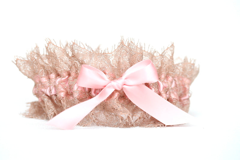 champagne-pink-lace-wedding-garter-The-Garter-Girl-2